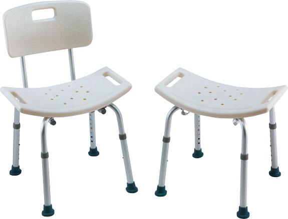 Invacare Bath Shower Chair ← Precision Caregivers